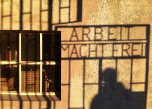 Sachsenhausen_02