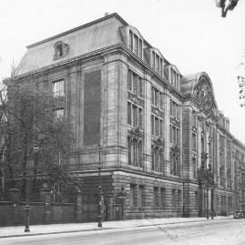Ascensão e Queda do Terceiro Reich