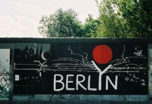 Muro-de-Berlim_01